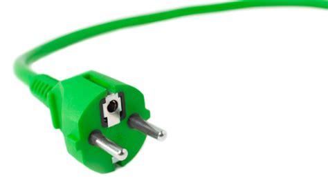 reducir imagenes html c 243 mo reducir la factura de electricidad en casa