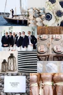 nautical themes your wedding support get the look nautical themed wedding