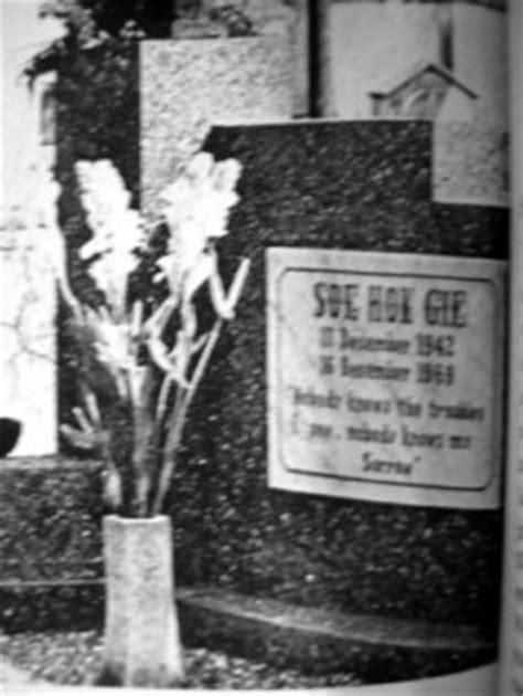 kontroversi film gie biografi soe hok gie 1942 1969 hadiahcp