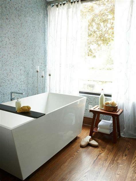 badezimmer deckenbeleuchtung ideen moderne badezimmer ideen die sie beeindrucken