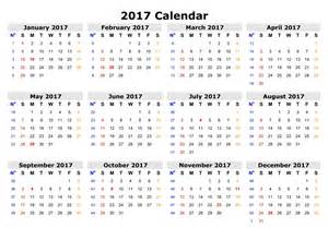 4 year calendar template yearly calendar template dr