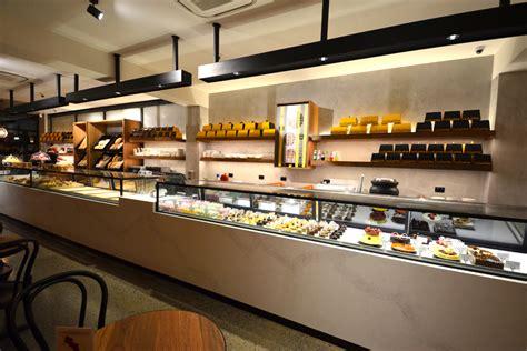 noisette melbourne noisette bentleigh cafe now open
