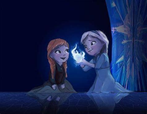 wallpaper frozen kecil 100 gambar animasi disney frozen elsa dan anna lu