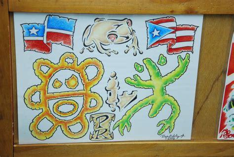 imagenes simbolos tainos simbolos tainos de puerto rico pictures to pin on