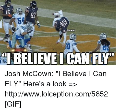 I Believe I Can Fly Meme - 25 best memes about i believe i can fly i believe i can
