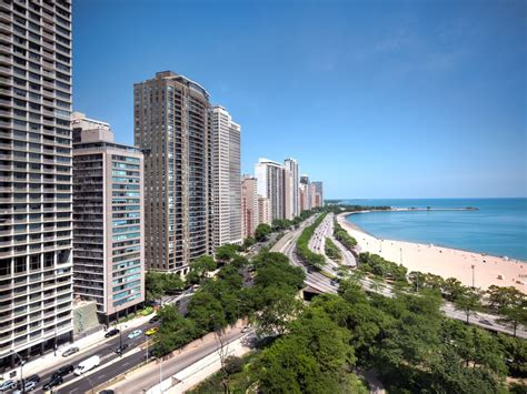 chicago real estate area explore neighborhoods in chicago il