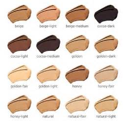how to your foundation color laikou pro whitening moisturizer concealer contour