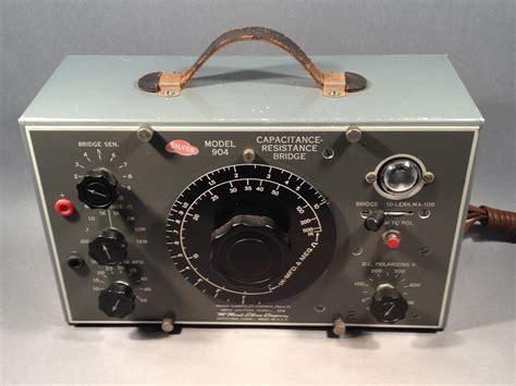 antique electronics  vintage solid state steves web
