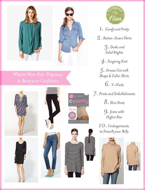 clothes after c section best 20 post pregnancy clothes ideas on pinterest post