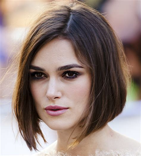 face shape hairstyle 5 flattering hairstyles for diamond shaped faces chin