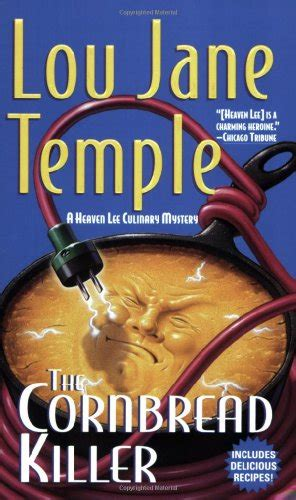 mass a lou mystery books heaven book series by lou temple