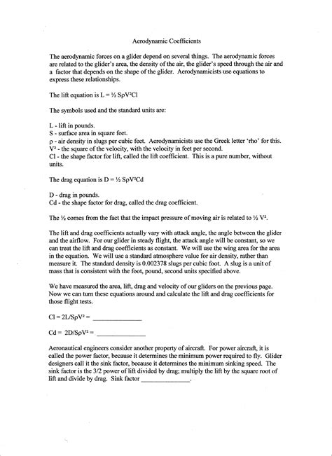 Personal Ethics Essay by Personal Code Of Ethics Essay Dradgeeport133 Web Fc2