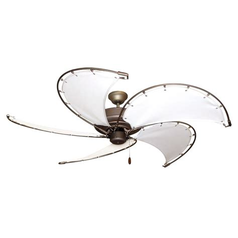 nautical ceiling fans ceiling fan nautical coastal 52 quot raindance nautical