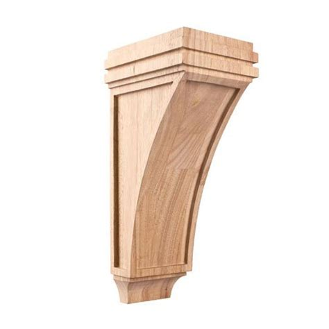 Mission Corbel Legacy Heritage 14 Inch Mission Corbel S Restorers 174