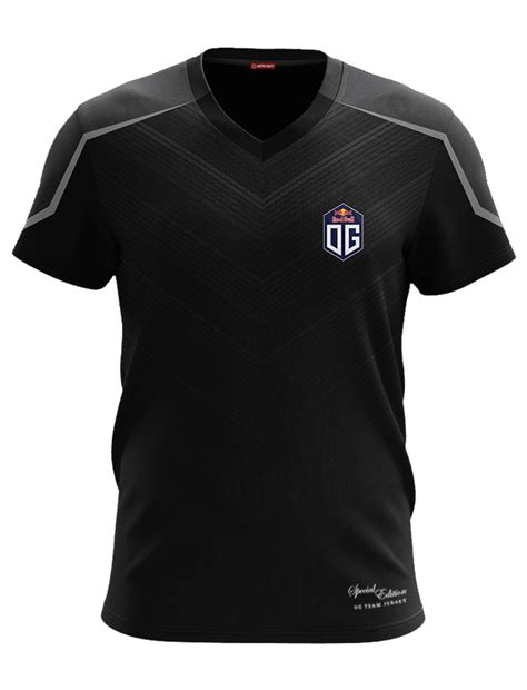 Jersey Dota2 International the international dota 2 2017 jerseys ranked fhm ph