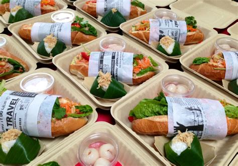 top lunch delivery services in melbourne broadsheet