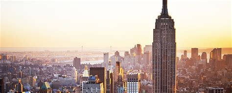Was Tun Am 15 Geburtstag by Geschenke Die Mit New York Zu Tun Haben Beliebte
