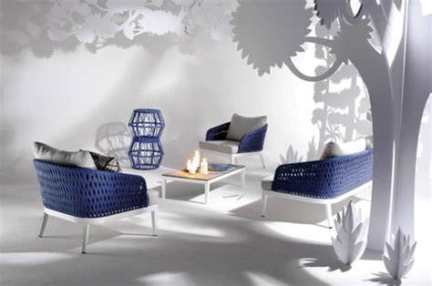gardens roses inspirational outdoor furniture joins