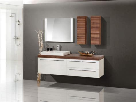 badezimmermöbel design nauhuri badezimmerm 246 bel schweiz neuesten design