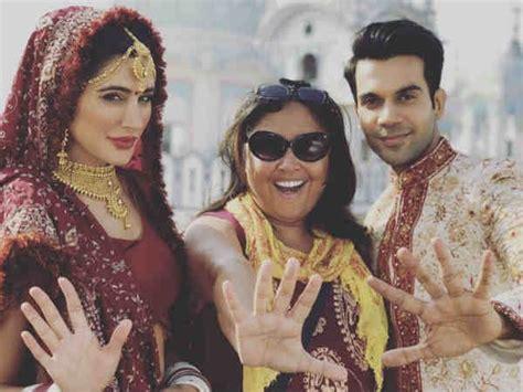 ammy virk wedding photos first look nargis fakhri turns punjabi bride for