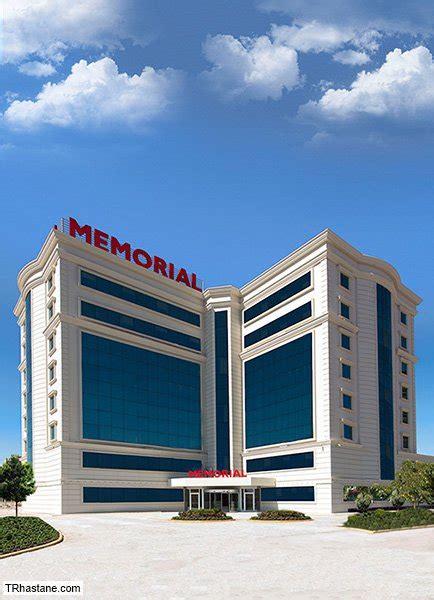 hizmet hastanesi memorial memorial hastanesi 214 zel memorial dicle hastanesi kayapınar diyarbakır