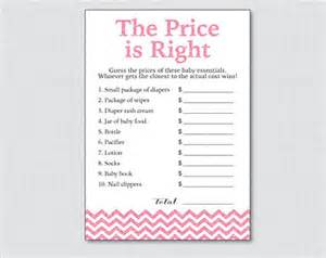 popular items for pink price is right on etsy