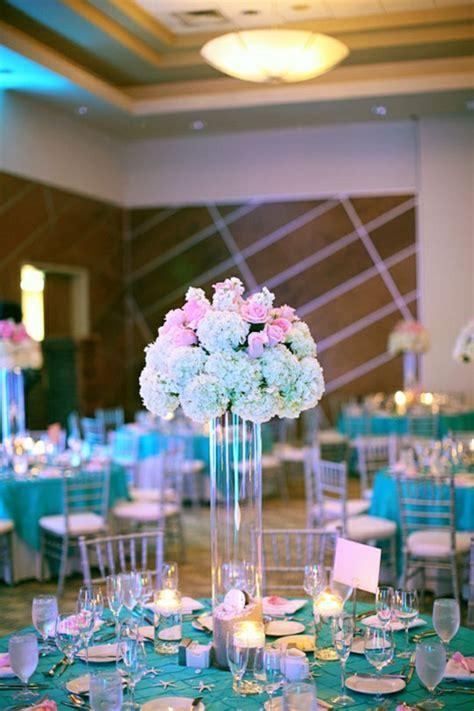 Festliche Tischdeko Hochzeit by Tischdeko Blau F 252 R Hochzeiten Jubil 228 En Und Andere