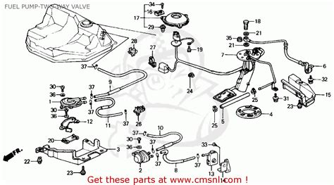 civic wiring diagram wiring diagram