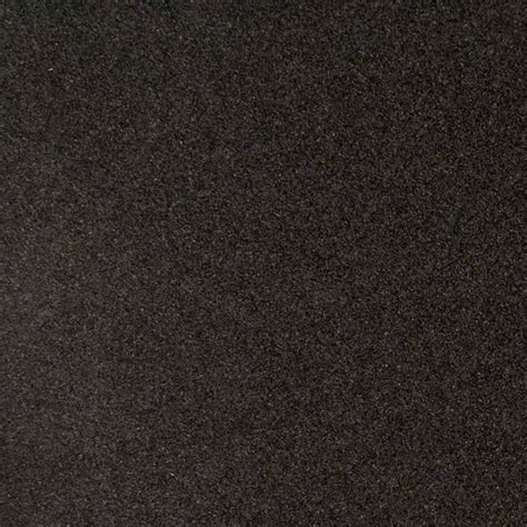 impala black granite granite countertops slabs tile