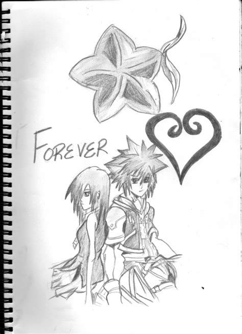 easy anime couple sketches anime couple