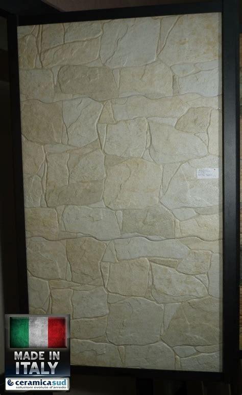 rivestimenti da interno offerta rivestimento da interno effetto muretto a secco