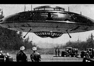 dischi volanti nazisti i dischi volanti nazisti il sull orlo mondo