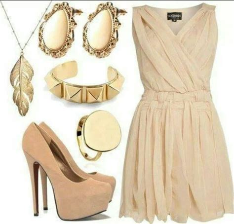 B1 Chilia Dres Dress Wanita dress daily