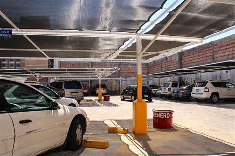 consulta de tenencias puebla 2016 pago de tenencia puebla pago control vehicular tlaxcala
