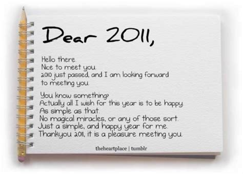 2011 happiness hello letter mbg image 117770 on