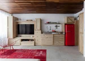 36 square meter apartment in s 227 o paulo interiorholic com