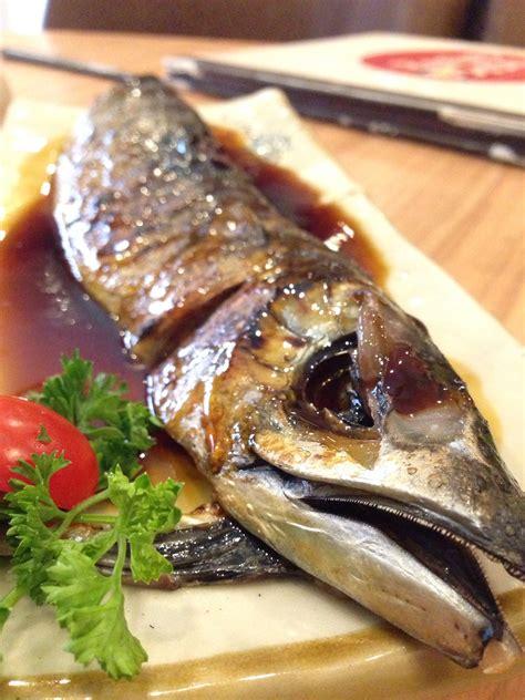 quot all new quot renjiro sushi surga kuliner