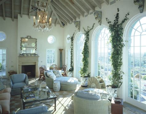 Bunny Williams Interiors by 1000 Images About Bunny Williams On Florida