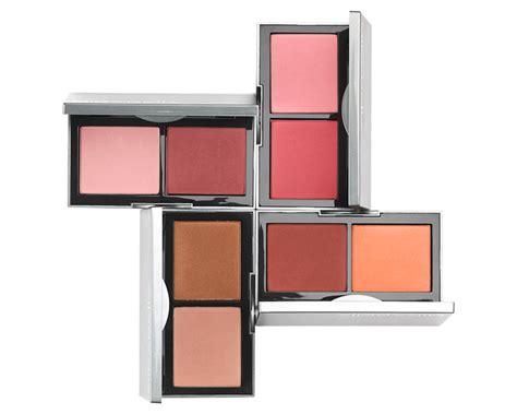 Makeup Kit Mirabella mirabella mineral makeup ings mugeek vidalondon