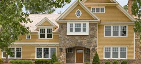 orange exterior house colors exterior paint colors with orange brick the interior