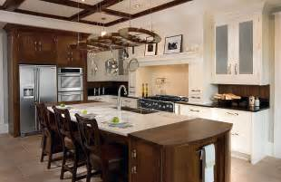 kitchen islands for sale toronto beautiful kitchen island for sale toronto 13606 awesome