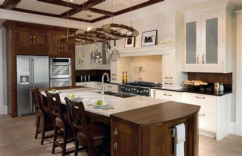 kitchen design trends fascinating kitchen design trends sherrilldesigns com in