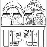 science-teacher-clip-art-black-and-white