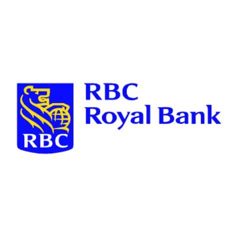 rbc bank in canada rbc 8211 royal bank logo vector ai free graphics