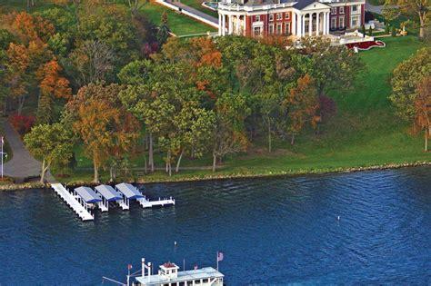 lake geneva boat tours dinner lake geneva cruise line