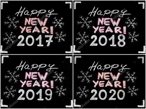new year 2018 houston tx feliz a 241 o nuevo 2017 2018 2019 2020 fotos de stock