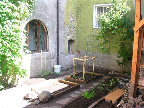 apprendista giardiniere l orto segreto benvenuti