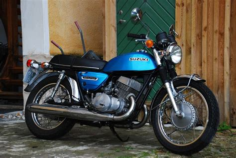 Air Cooled Suzuki 43 Best Images About Air Cooled 2 Stroke Bikes On