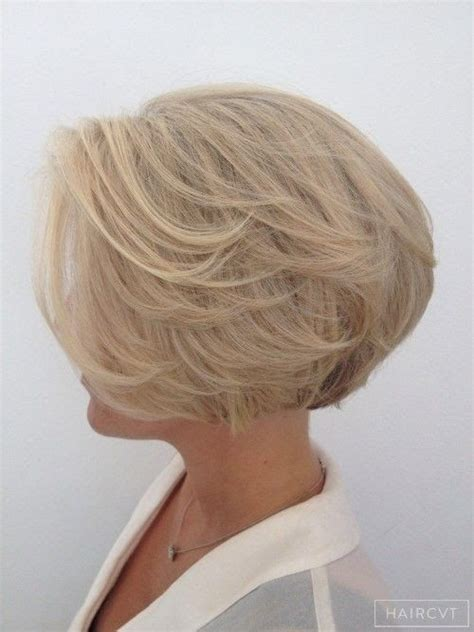 particular mid wedge hairstyle 1889 best short wedge hairstyles images on pinterest