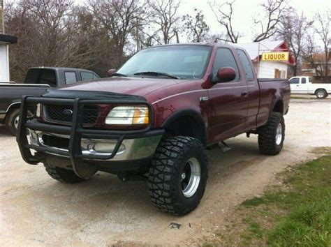 98 ford truck best 25 2003 f150 ideas on f150 lifted ford